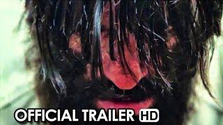 WER Official Trailer (2014) HD
