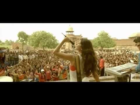 Dunki (Mere Brother Ki Dulhan) - HD (Full) Ft. Katrina [Love4m.Org]