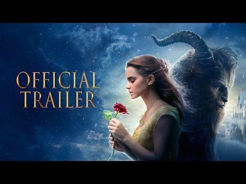 """""""Beauty and the Beast"""" киноны сүүлчийн трейлер"""