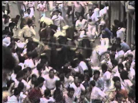 14-7-1987