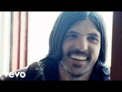 The Avett Brothers - Live And Die
