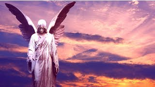 432 Hz - Ambient Angelic Music ➤ Manifesting Harmony, Peace & Happiness | Deep Theta Binaural Beat