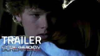 Last Kind Words Trailer | Screambox Horror Streaming