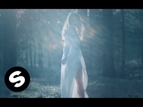 Vicetone - Siren ft. Pia Toscano (Official Music Video) - UCpDJl2EmP7Oh90Vylx0dZtA