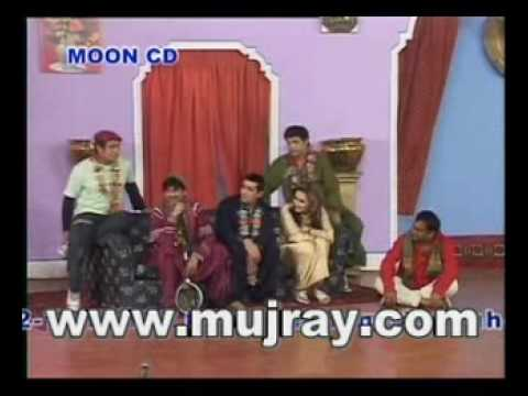 sajan abbas.zafri khan,asif iqbal and etc ,sher-e-shayari