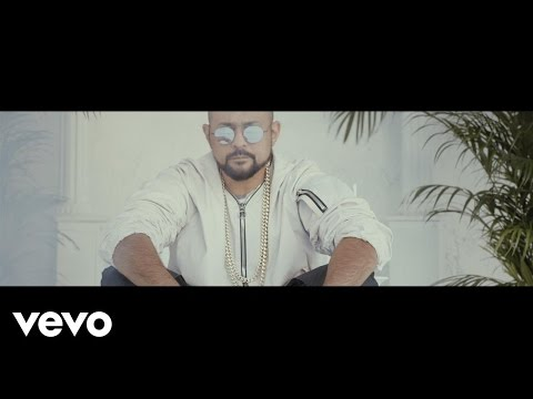 Tek Weh Yuh Heart (Feat. Tory Lanez)
