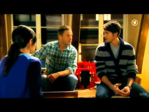 Christian & Oliver - (2011-05-13+16) - 086 - with English subs