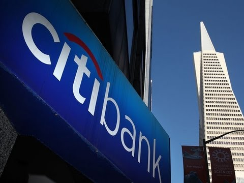 Judge Slaps SEC Over Citigroup Settlement
