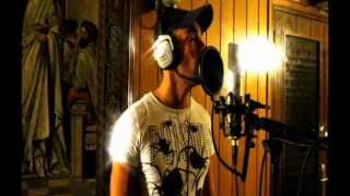 MoLines - Run (Leona Lewis's Cover)