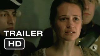 A Royal Affair Official Trailer (2012) Mads Mikkelsen Movie HD