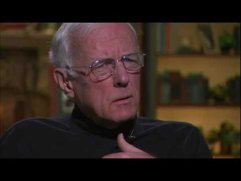 Freedom Walkers for Milwaukee | Web Extra | Chuck Cooney (Part 1 of 2)