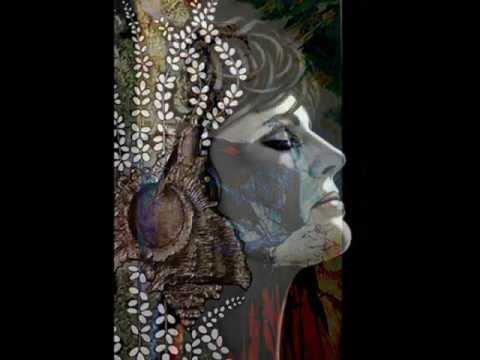Amália, Queen of the Fado ( Rainha do Fado ) 01