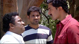 Deivamagal 25-04-2015 Suntv Serial | Watch Sun Tv Deivamagal Serial April 25, 2015