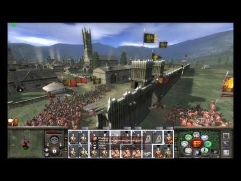 Castle Storming Equipment Storming a Castle ► Html5