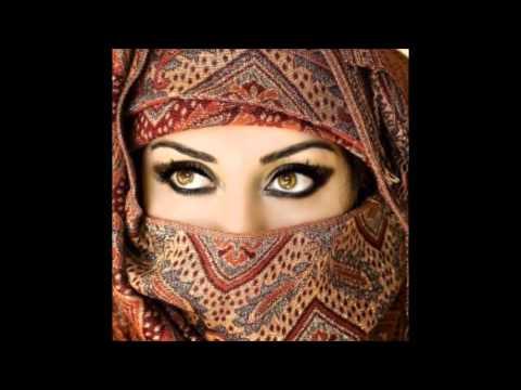 Makeup around the world . - UCaAq90u5ZwyyYKzzJvQ0C0Q