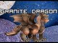 Dragon City - Granite Dragon!
