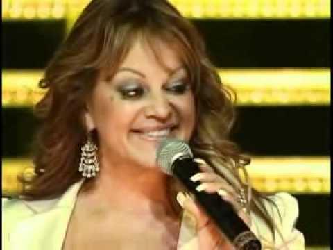 Jenni Rivera-Que ganas de no verte nunca màs