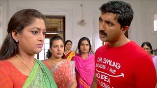 Deivamagal 30-06-2015 Suntv Serial   Watch Sun Tv Deivamagal Serial June 30, 2015