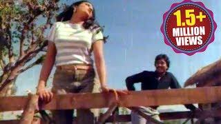 Keeravaani Video Song - Anveshana