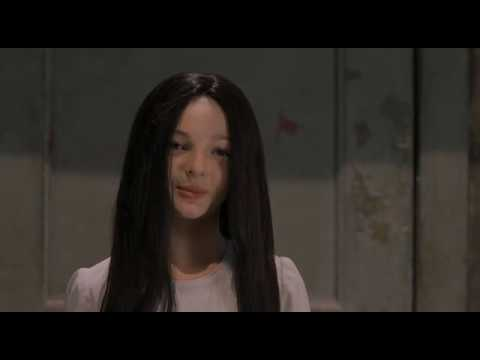 Scary Movie 3 ---- ne, ich habe euch nur verarscht