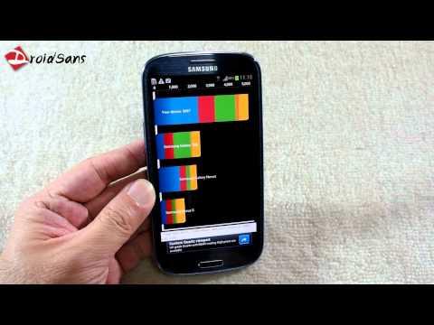 Обновление По Андроид Для Samsung Gt-I9300 4.0.3