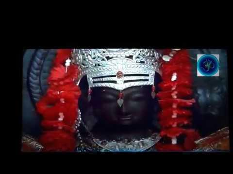 Nepali Bhajan :-  Tan Man Bachan  le..Prabhu Nam