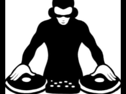monkey soul (electronic mix)