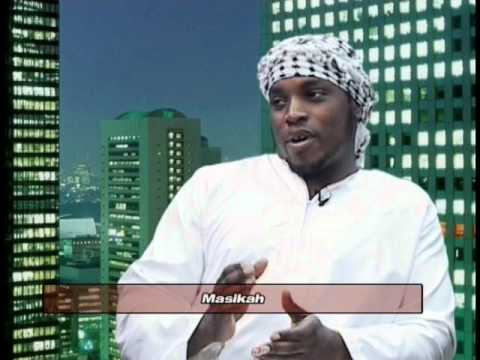 The Fitnah Of Music - Roadside2islam Tv Show Every Sunday At 10pm Sky 826