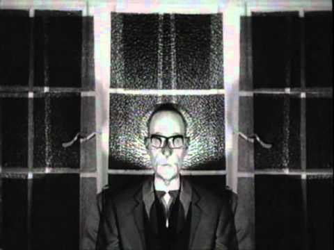 William S. Burroughs - Love your enemies