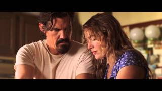Labor Day Movie Official Trailer