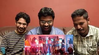 Official Trailer Sallu Ki Shaadi Reaction Movie Releasing on 8th December
