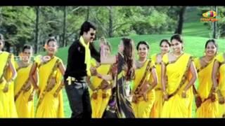 Poola Rangadu Movie | Nuvvu Naaku Kavali Song Trailer
