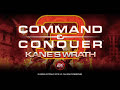 Command & Conquer 3: Kane's Wrath Music (Mechanical Mind)