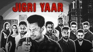 Jigri Yaar (Full Song) - ANGREJ ALI - Rupinder Gandhi 2: The Robinhood  Latest Punjabi Song 2019