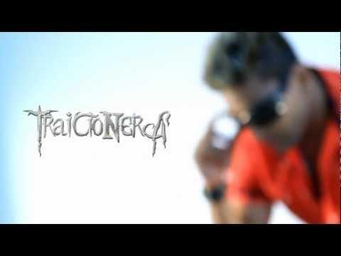 "Traicionera - Makano ""Bachata 2012"" Rony Villasante ""Dj. RCVP"""