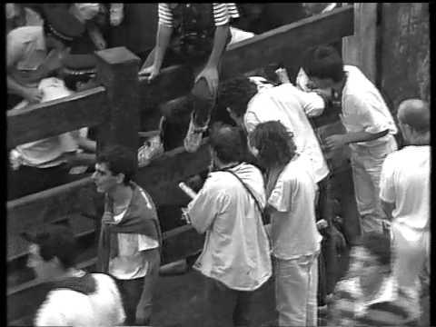 11-7-1988