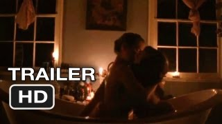 First Winter Official Trailer (2012) Independent Film HD