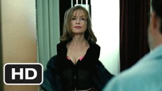 Special Treatment (2011) Movie Trailer - HD