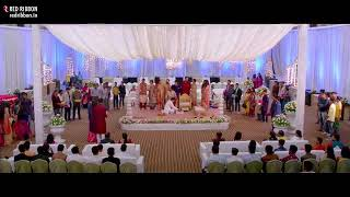 Gujarti wedding in Goa(theatrical trailer)  must watch