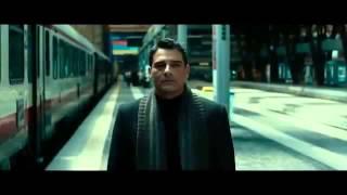 Almas Negras, Francesco Muzi (2014) - Trailer