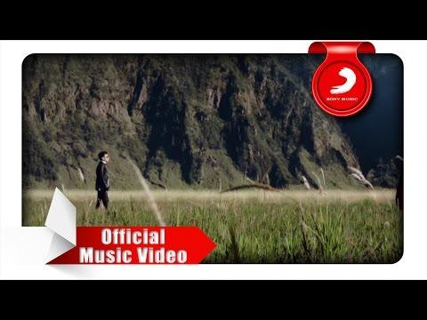Sampai Akhir (Feat. Duma)