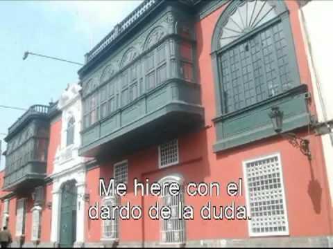 Mis celos - Maritza Rodriguez (Peru Kraoke)