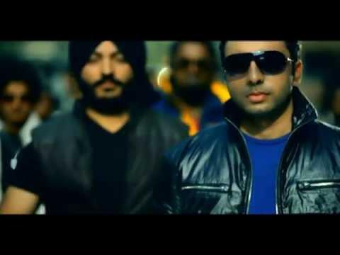 Assi Punjabi - Manj Singh Beat Punjabi Full Song