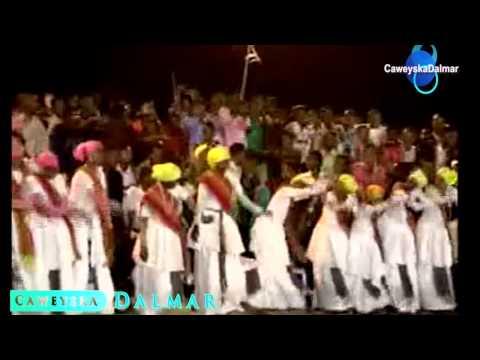 Tartanka Dhaantada Qaryan Dhoodan - Fiiq- Qaybta 3aad