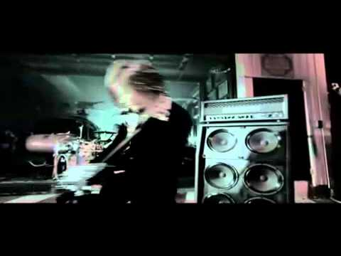 SCREW - KAIROS [PV] -eLjjlIkInN8