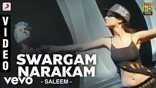 Saleem - Swargam Narakam Video