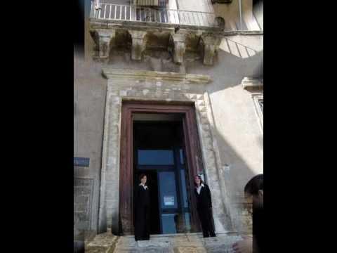 Orientamento Istituto Professionale di Palestrina Roma