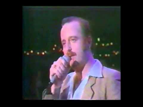 The Fabulous Thunderbirds ACL 1984 Entire Show