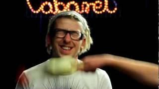 Festiwale - Klub Gęba - tu się wpada!