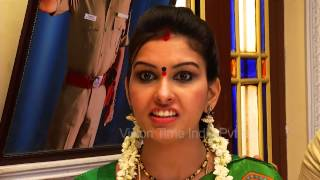 Vamsam Serial 15-11-2013 Online Vamsam Sun tv  Serial November-15